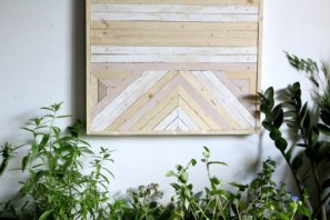 tableau-en-bois-collection-dune-birke-studio