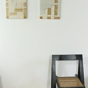 tressage bois et corde woodhappen