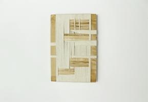 woven work woodhappen