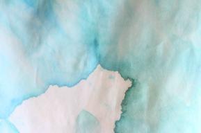 tutoriel teinture sur glace camif petite